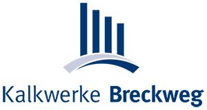 Kalkwerke Breckweg